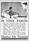 Thumbnail of file (20) Page 33 - In your parcel
