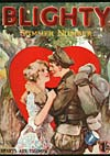 Thumbnail of file (1) Front cover - Hearts are trumps
