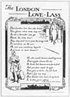 Thumbnail of file (17) Page 35 - London love-lass