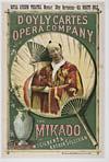 Thumbnail of file (4) Mikado