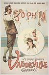 Thumbnail of file (40) Sophia