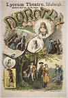 Thumbnail of file (44) Dorothy