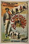 Thumbnail of file (48) Churchwarden