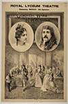 Thumbnail of file (49) Queen's favourite