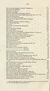 Thumbnail of file (18)