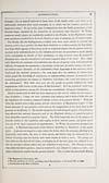 Thumbnail of file (21)