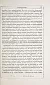 Thumbnail of file (23)