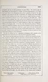 Thumbnail of file (49)