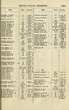 Thumbnail of file (765)