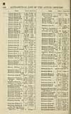Thumbnail of file (188)