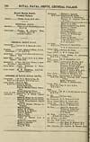 Thumbnail of file (562)