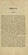 Thumbnail of file (17) Preface
