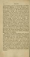 Thumbnail of file (22) Page xiv