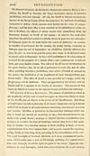 Thumbnail of file (36) Page xxviii