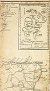 Thumbnail of file (42) Folded map