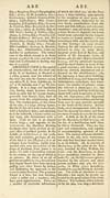 Thumbnail of file (48) [Page 6] - ABE