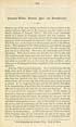 Thumbnail for 'Page 215 - François Villon, student, poet, and housebreaker'