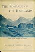 Thumbnail for 'Romance of the Highlands'