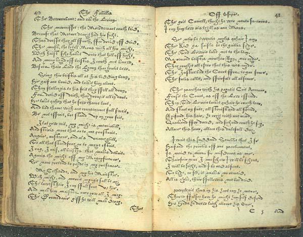 (22) [ C4v-C5r (Page 40-41) ] -