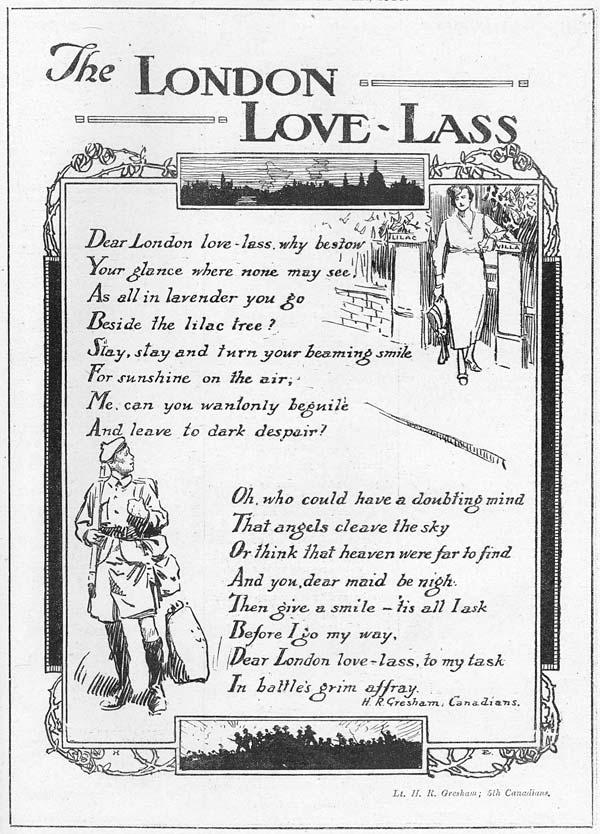 (17) Page 35 - London love-lass