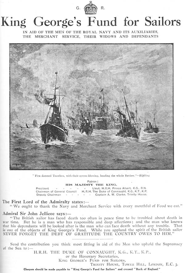 (7) Page 67 - King George's Fund for Sailors