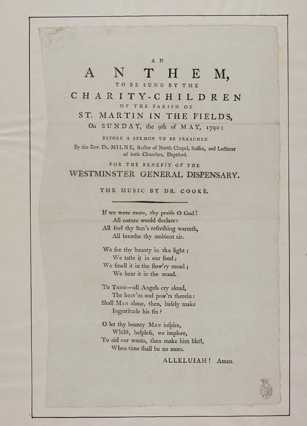 (34) Anthem