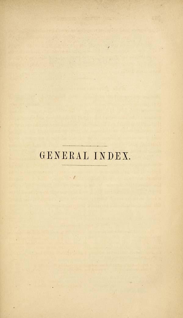 (363) General index -