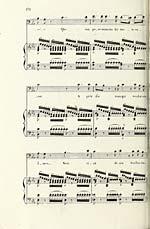 187) Page 179 - Hopkinson Verdi Collection   1859  - Rigoletto ... 072859b9eac2