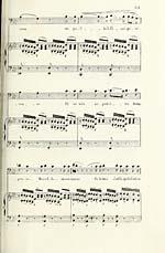 188) Page 180 - Hopkinson Verdi Collection   1859  - Rigoletto ... be86a5232a8e