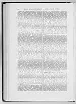 Page 216Nichol, John Pringle