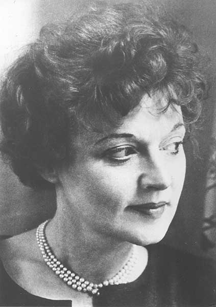 First Novels Muriel Spark National Library Of Scotland