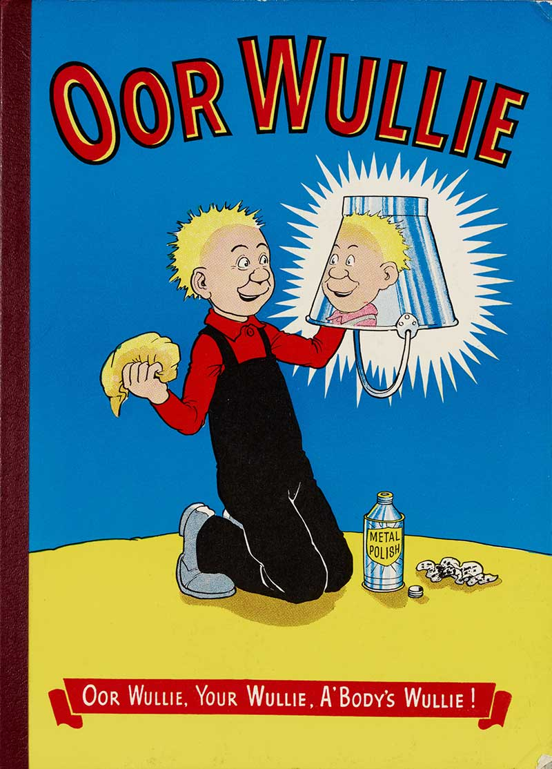 wullie u0026 39 s galleries