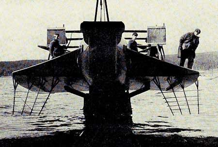 Alexander Graham Bell Inventions List