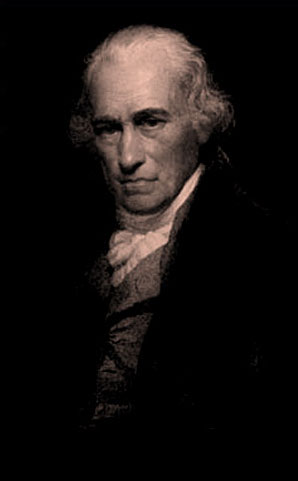 Discoveries - James Watt - Science Hall of Fame - National ...