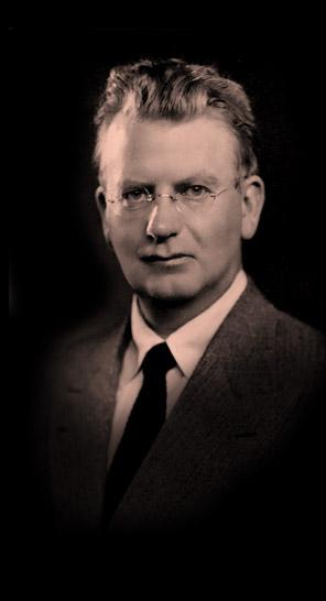 John Logie Baird biography - Science Hall of Fame - National ...