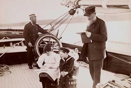 lalla-rookh-schooner.jpg